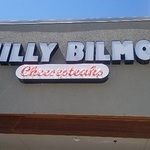 Philly Bilmos Foto