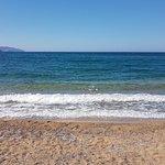 写真Vigglia Beach枚