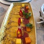Foto de SUD Restaurant & Lounge Bar