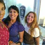 Photo de Moviecom Natal