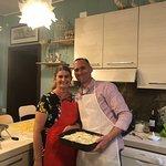 Cook and Dine fényképe