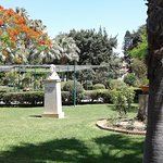 Photo of Limassol Municipal Gardens