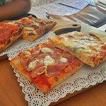 Bild från Pausa Pizza Al Taglio Palma