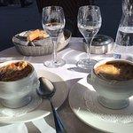 Photo de Vagenende Brasserie