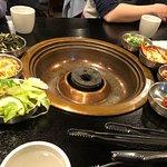 Seoul-Ria의 사진