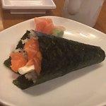 Foto van Miyako Doral Japanese Restaurant