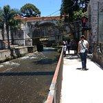 Φωτογραφία: Ecoparque Rio
