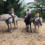 Foto de Saddle Up Stables
