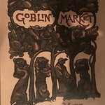 Foto de The Goblin Market