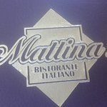 Foto van Mattina's Ristorante Italiano