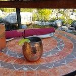 Bild från The Gateway Restaurant & Lodge