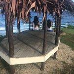 To Sua Ocean Trench Foto