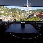 Photo of Real del Monte