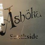 Foto de Ashoka - Southside