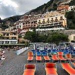 Ảnh về Sorrento Easy Travel