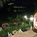 Billede af Paak Dang Riverside Dining