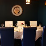 Dinning room picture 13