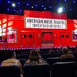 American Music Theatre照片