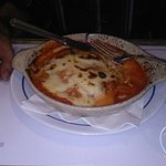Foto de Ristorante Pizzeria Mamma Mia