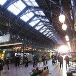 Foto Central Station