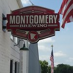 Montgomery Brewing照片