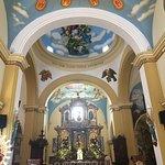 Foto de Iglesia de Santo Domingo