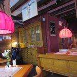 Foto de Stash Cafe