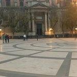 Piazza del Duomo di Acireale照片