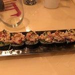 Foto de SEI Restaurant