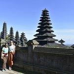 Foto de Bali Guia en Espanol