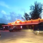 Bubba's Roadhouse & Saloon Foto