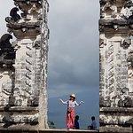 Photo of Kusnadi Bali Tour
