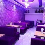 Bambino Cafe And Restaurant
