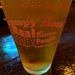 Beer - American Kolsh