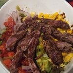 Photo of Rincon Del Steak