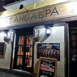 Foto de Atahualpa Steak House