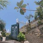 Photo of Nha Tho Nui