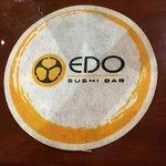 Photo of Edo Sushi Bar - San Borja