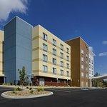 Fairfield Inn & Suites Abingdon