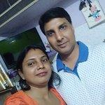 Zdjęcie Shyam Tailor House