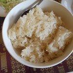 Фотография Naung Mai Thai Kitchen