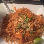 Foto de Malee's Thai Bistro