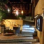 Foto de The Chef's Table by La Villa Mahana