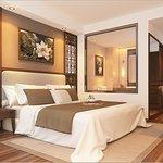 Thanh Lich Hotel