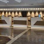 Park Ridge Marriott