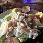 Castaways Seafood Grilleの写真