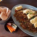 Photo of Moringa Restaurant