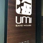 Umi Sake House의 사진