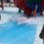 Foto de Six Flags White Water - Atlanta