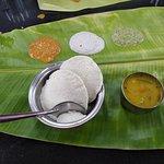 Saravana Bhavan의 사진